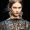 dolce-gabbana-aw13-federica-frosini-adorn-london-jewelry-trends-blog-1