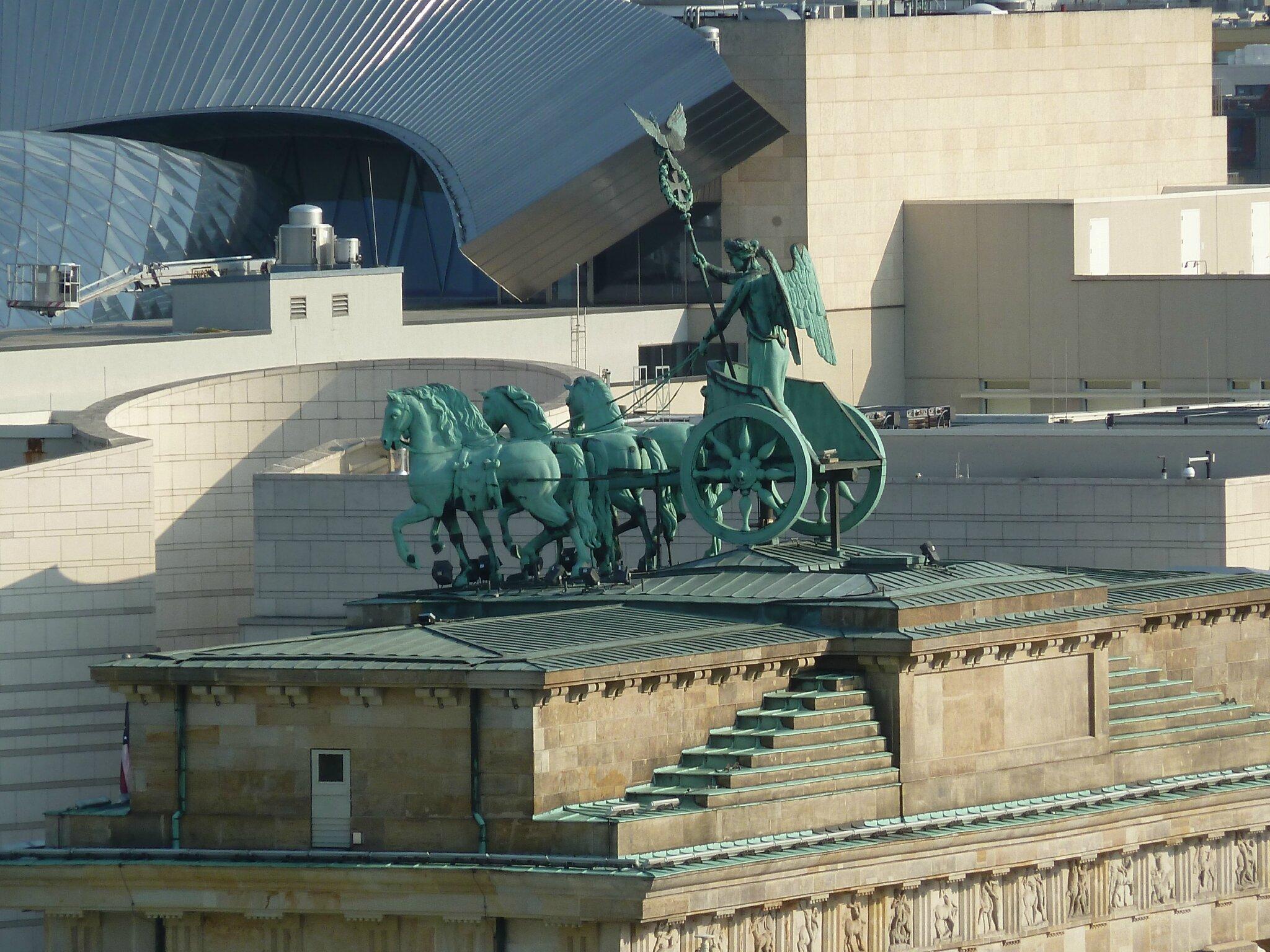 173 Visite du Reichstag - 014