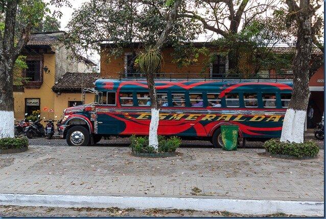 Antigua 600D (47 sur 58)