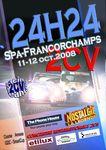Spa_Francorchamps2008evo6_affiche_24h24