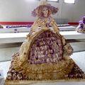 14) St Clar Fête de l'ail 2010