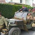 Normandie 2008 460