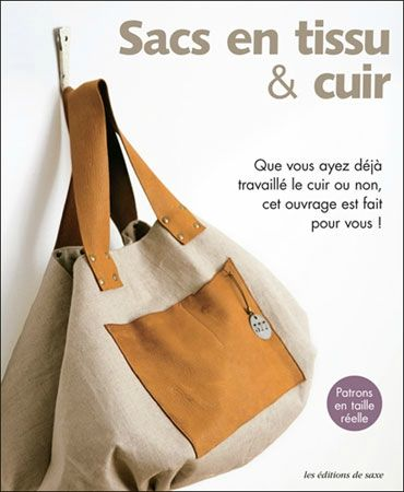 JALI048-sacs-tissu-cuir-couture-editions-saxe-z