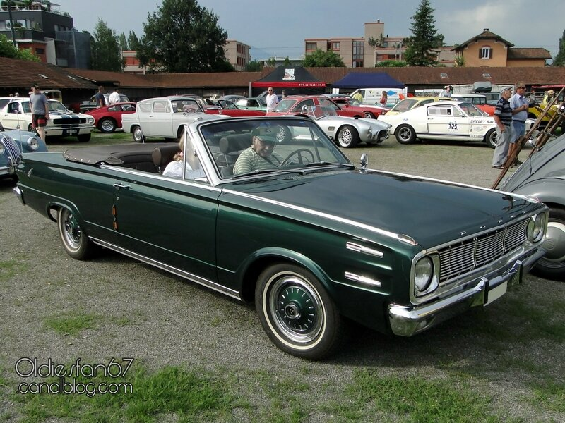 dodge-dart-gt-convertible-1966-01