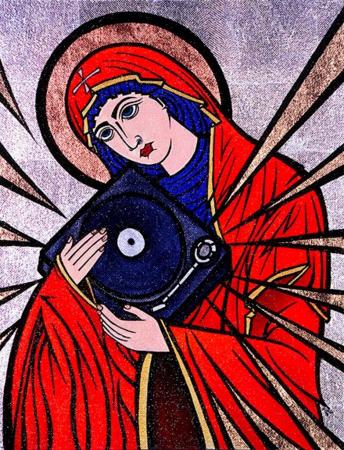 Divine Phono