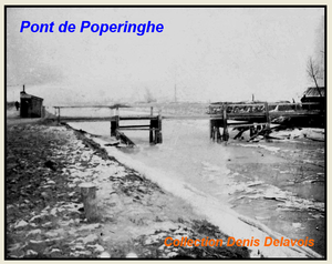 Pont_de_Poperinghe