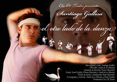 el_otro_lado_de_la_danza_mail_72dpi