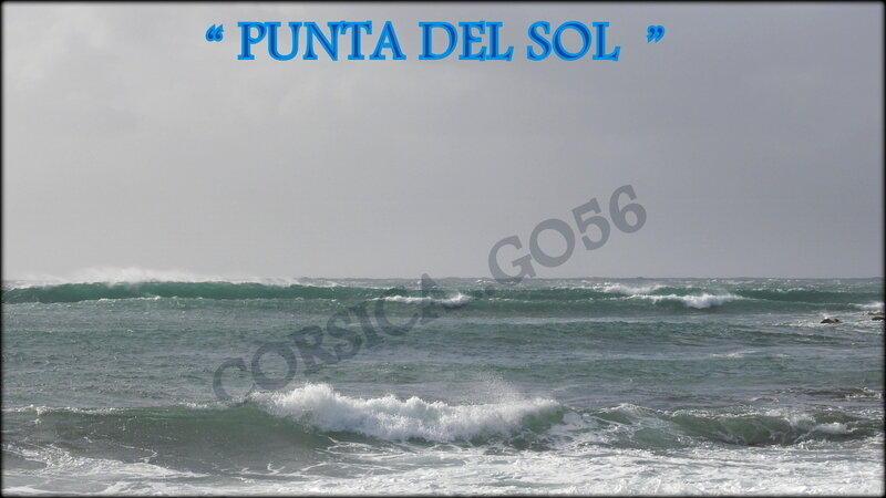 PUNTA_DEL_SOL_CORSICA_SPOT_