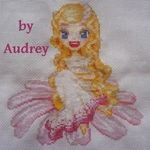 Aurore_by_Audrey