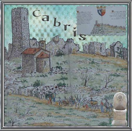 Cabris2