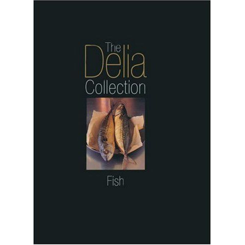 DELIA COLLECTION FISH