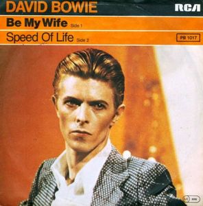 bowie-be-my-wife