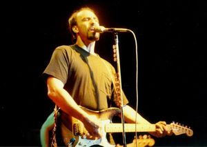1990_05_The_Smithereens_Town_and_Country_Club_05