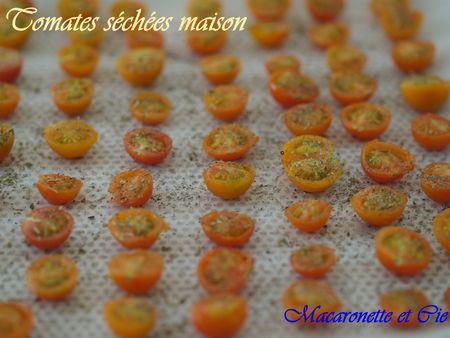 tomates_s_ch_es_maison_3
