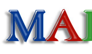 MAI 001