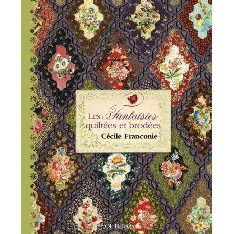 fantaisies-quiltees-brodees-de-cecile-franconie-
