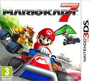 Mario_Kart_7_sur_3DS