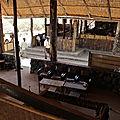 restaurant Awash lodge