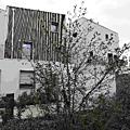Plan local d'urbanisme : notre position sur les orientations