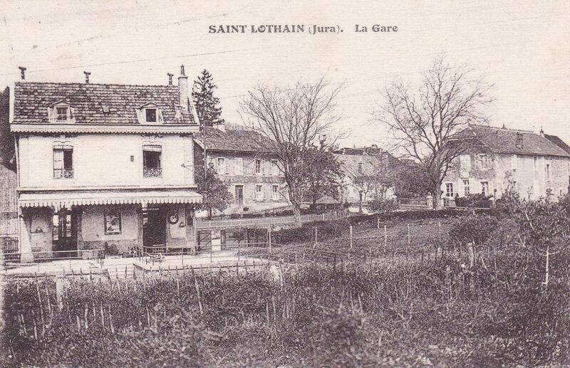 saint-lothain-la-gare-dil306