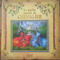 manuel du chevalier