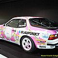 Porsche 944 Turbo Cup_02 - 1987 [D] HL_GF