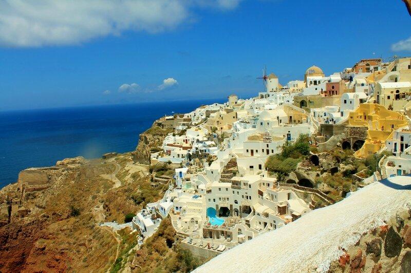 îles Grecques N°2 227