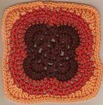 carr__crochet