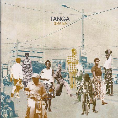 play_fanga0001