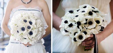 anemone_wedding_bouquet