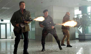 The_Expendables_2_008