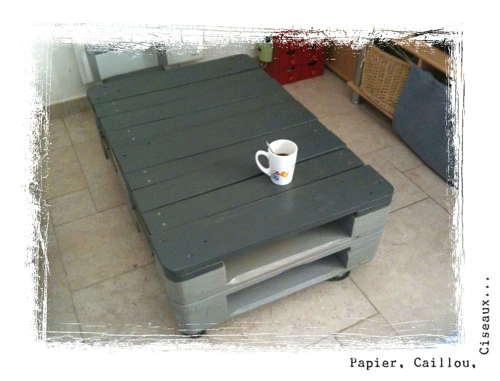 table basse (2)