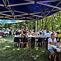 La fête chez AUTREFOIE 6 juillet 2019 - GG (25)