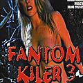 Fantom-Kiler-3-2003-movie-Roman-Nowicki-6