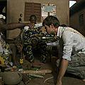 Maître marabout honnête et sérieux d'afrique