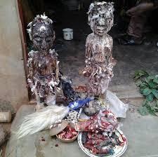 marabout sérieux et compétent/Sorts d'amour vaudou pour arrêter un divorce une rupture du maitre marabout ilekambi.