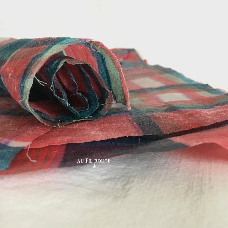 bee wrap 4