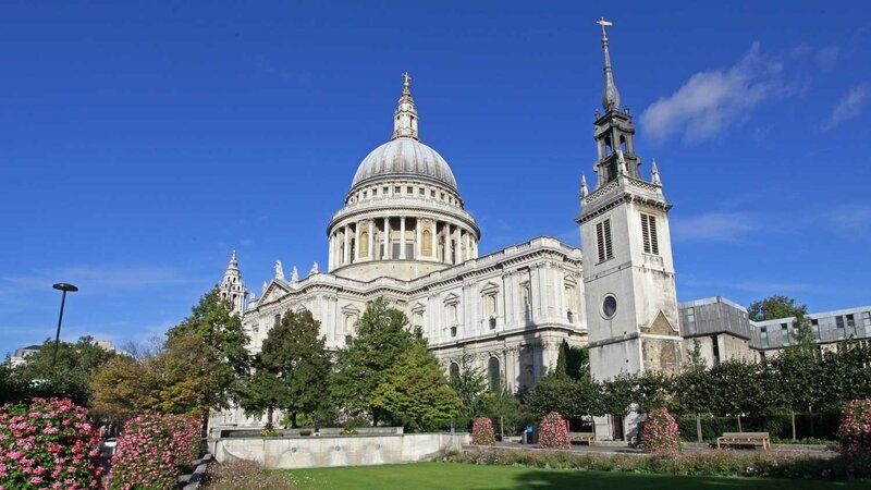 london-st-paul-cathedral-1500x850__2_