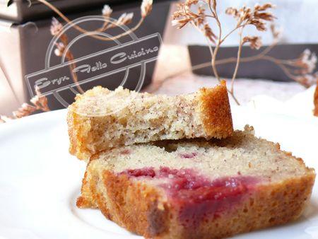 petits_cakes_banane_framboise7