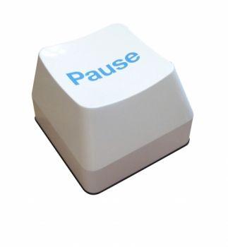 blanc_pause_2_