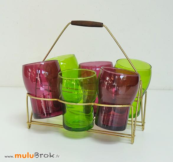 SERVITEUR-Verres-colorés-1-muluBrok-Vintage