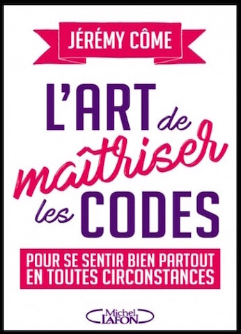 l art de maitriser les codes