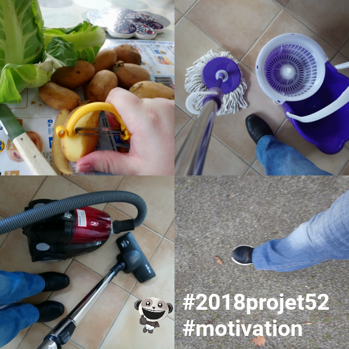 2 projet52 2018 - Motivation