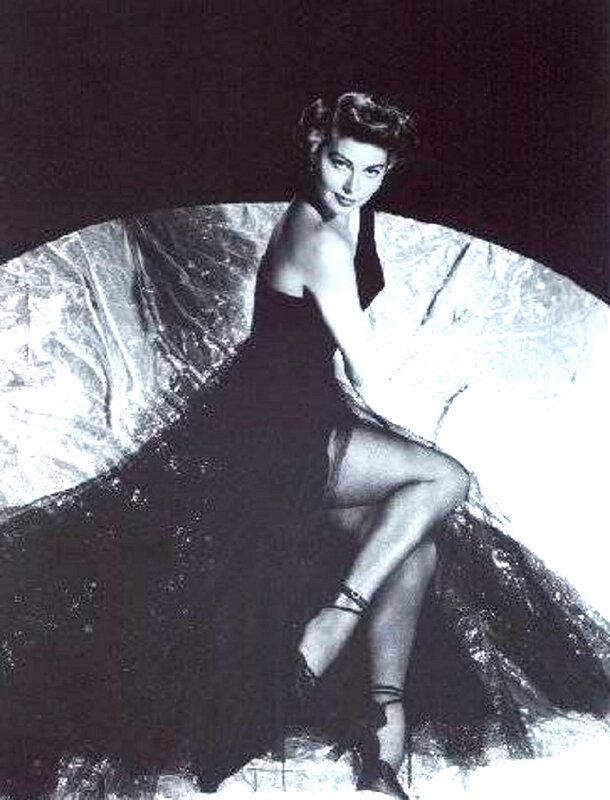006 Ava Gardner (5)