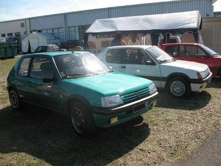 Peugeot205griffeav