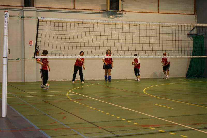 2012-03-19_tournoi_interne_IMG_6226
