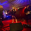StouffitheStouves-DTGFestival-2014-6