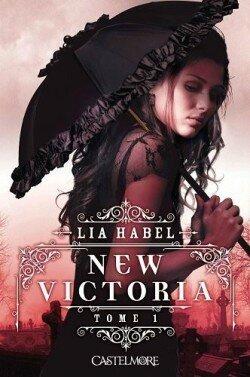 new-victoria,-tome-1---new-victoria-2490082-250-400