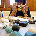 Kathleen Dustin P1070072 Geneva 2011