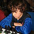 Draguignan, tournoi du Téléthon 2014 (14)